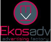 ekosadv Logo