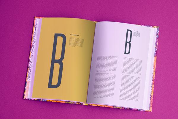 stampa tipografica brochure cataloghi